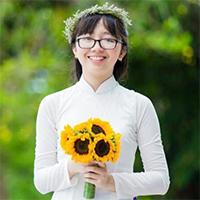 Hong Nhung