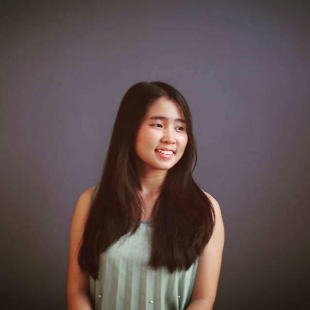 Trang Nhi