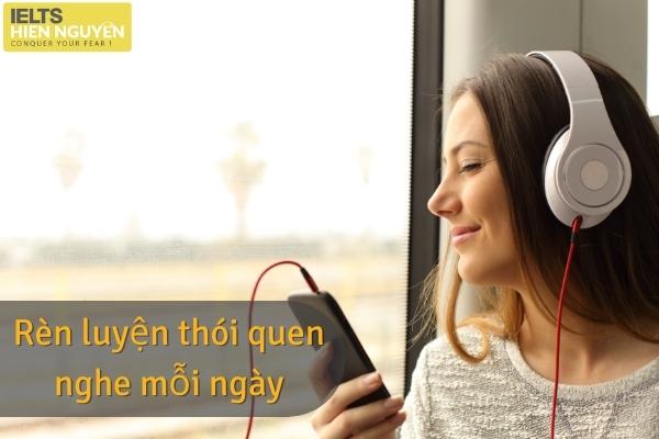 alt-tag (lo trinh hoc ielts)