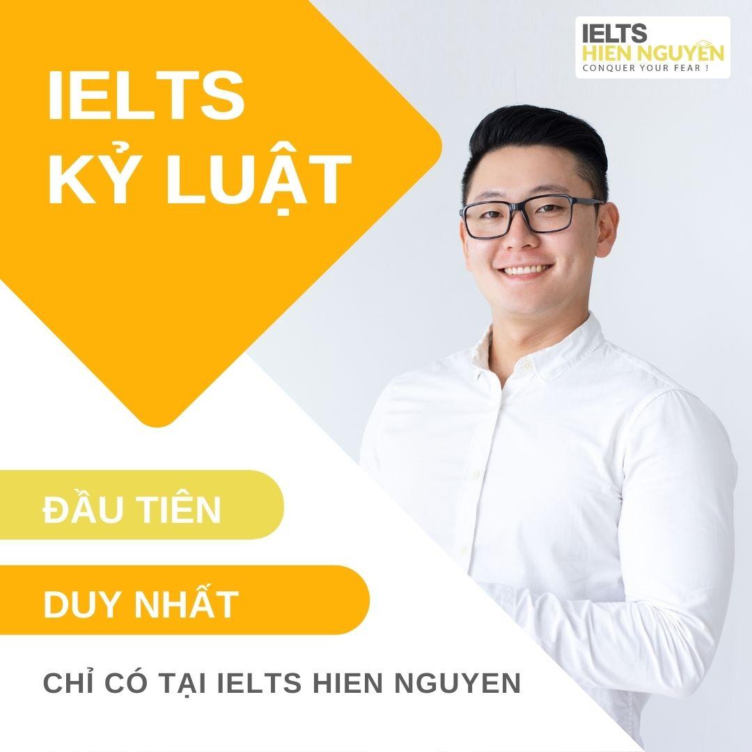alt-tag (khoa hoc luyen thi ielts)